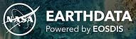 earthdata.JPG
