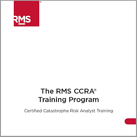 RMS CCRA.PNG