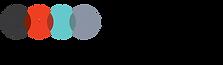 ISCM - final logo.png