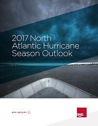 2017 North Atlantic Hurricane Season Outlook