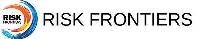 logo_front_web_RiskFrontier.jpg