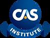 i-c-a-s-logo.png