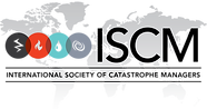 ISCM - final logo-WITH MAP.png