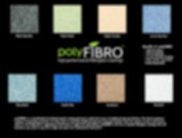 POLYFIBER-color.jpg