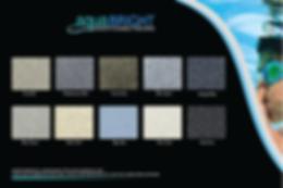 AquabrightSampleColors.png