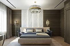 GrandPark_Bedroom_KB_F2_View02_1.jpg