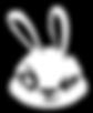 logo_100x_86dc003e-9364-4108-bf92-c74981
