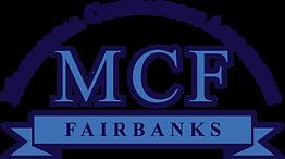 MCF_Logo_10-24-14.png