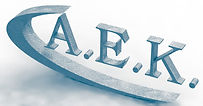 A.E.K_Logo (002).jpg
