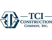 TCI Construction Logo (002).jpg