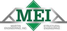 Martin Engineering - Logo (002).jpg