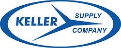 KELLER_reflexBlue (002).jpg