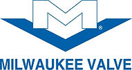 Milwaukee Valve Logo.jpg