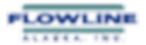 Flowline Alaska Inc Logo (002).PNG