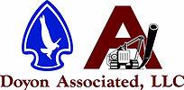 Doyon Associated_Logo-shirts (002).jpg