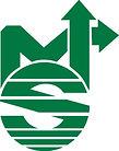 MSI-logo-highres (002).jpg