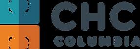CHC-Columbia Logo (002).png