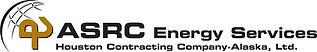 AES-HCC (002).JPG