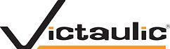 victaulic logo.jpg