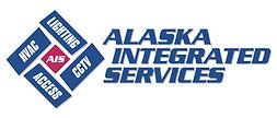 AKInt_Logo.jpg