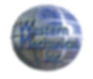 WMI Logo (002).PNG