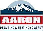 Aaron Logo.jpg