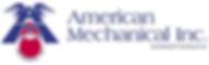 American Logo no address.png