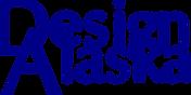Design Alaska - Logo - 22 Aug 18 (003).p