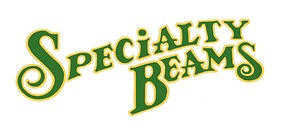 Specialty Beams Logo