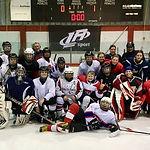 hockey féminin, hockey adulte, hockey fille, ligue fille, tournoi féminin, débutante, hockey sur glace, tournoi, ligue, été, québec, montréal, laurenties, rive sud, rive nord, montréal, ligue garage fille, ligue amicale, hockey fille,apprendre hockey, aréna, glace,femme, lorraine
