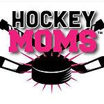 hockey féminin, hockey adulte, hockey fille, ligue fille, tournoi féminin, débutante, hockey sur glace, tournoi, ligue, été, québec, montréal, laurenties, rive sud, rive nord, montréal, ligue garage fille, ligue amicale, hockey fille,apprendre hockey, aréna, glace,femme, hockey moms,st jerome