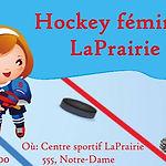hockey féminin, hockey adulte, hockey fille, ligue fille, tournoi féminin, débutante, hockey sur glace, tournoi, ligue, été, québec, montréal, laurenties, rive sud, rive nord, montréal, ligue garage fille, ligue amicale, hockey fille,apprendre hockey, aréna, glace,femme, laprairie,