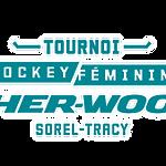 hockey féminin, hockey adulte, hockey fille, ligue fille, tournoi féminin, débutante, hockey sur glace, tournoi, ligue, été, québec, montréal, laurenties, rive sud, rive nord, montréal, ligue garage fille, ligue amicale, hockey fille,apprendre hockey, aréna, glace,femme, sorel