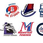 hockey féminin, hockey adulte, hockey fille, ligue fille, tournoi féminin, débutante, hockey sur glace, tournoi, ligue, été, québec, montréal, laurenties, rive sud, rive nord, montréal, ligue garage fille, ligue amicale, hockey fille,apprendre hockey, aréna, glace,femme, mistral,