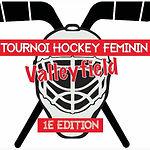 hockey féminin, hockey adulte, hockey fille, ligue fille, tournoi féminin, débutante, hockey sur glace, tournoi, ligue, été, québec, montréal, laurenties, rive sud, rive nord, montréal, ligue garage fille, ligue amicale, hockey fille,apprendre hockey, aréna, glace,femme, valleyfield,
