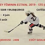 hockey féminin, hockey adulte, hockey fille, ligue fille, tournoi féminin, débutante, hockey sur glace, tournoi, ligue, été, québec, montréal, laurenties, rive sud, rive nord, montréal, ligue garage fille, ligue amicale, hockey fille,apprendre hockey, aréna, glace,femme, ste-julie