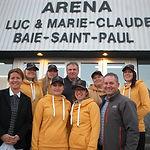 hockey féminin, hockey adulte, hockey fille, ligue fille, tournoi féminin, débutante, hockey sur glace, tournoi, ligue, été, québec, montréal, laurenties, rive sud, rive nord, montréal, ligue garage fille, ligue amicale, hockey fille,apprendre hockey, aréna, glace,femme, baie st-paul,