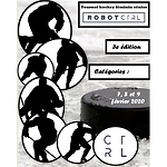 Tournoi St-Isidor ROBOT 2020.png