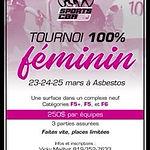 hockey féminin, hockey adulte, hockey fille, ligue fille, tournoi féminin, débutante, hockey sur glace, tournoi, ligue, été, québec, montréal, laurenties, rive sud, rive nord, montréal, ligue garage fille, ligue amicale, hockey fille,apprendre hockey, aréna, glace,femme