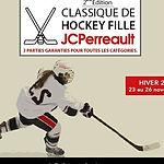 hockey féminin, hockey adulte, hockey fille, ligue fille, tournoi féminin, débutante, hockey sur glace, tournoi, ligue, été, québec, montréal, laurenties, rive sud, rive nord, montréal, ligue garage fille, ligue amicale, hockey fille,apprendre hockey, jc perreault, aréna, glace,femme