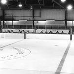 hockey féminin, hockey adulte, hockey fille, ligue fille, tournoi féminin, débutante, hockey sur glace, tournoi, ligue, été, québec, montréal, laurenties, rive sud, rive nord, montréal, ligue garage fille, ligue amicale, hockey fille,apprendre hockey, aréna, glace,femme, iles de la madeleine,