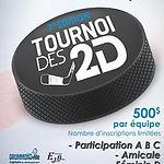 Tournoi 2D 2020.jpg