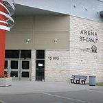 hockey féminin, hockey adulte, hockey fille, ligue fille, tournoi féminin, débutante, hockey sur glace, tournoi, ligue, été, québec, montréal, laurenties, rive sud, rive nord, montréal, ligue garage fille, ligue amicale, hockey fille,apprendre hockey, aréna, glace,femme, st-canut