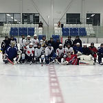 hockey féminin, hockey adulte, hockey fille, ligue fille, tournoi féminin, débutante, hockey sur glace, tournoi, ligue, été, québec, montréal, laurenties, rive sud, rive nord, montréal, ligue garage fille, ligue amicale, hockey fille,apprendre hockey, aréna, glace,femme. st jerome