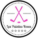 hockey féminin, hockey adulte, hockey fille, ligue fille, tournoi féminin, débutante, hockey sur glace, tournoi, ligue, été, québec, montréal, laurenties, rive sud, rive nord, montréal, ligue garage fille, ligue amicale, hockey fille,apprendre hockey, aréna, glace,femme, palettes roses, ste-agathe