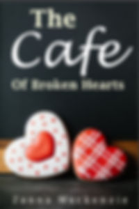 cafe broken hearts contemp .jpg