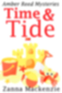 time and tide white KDP.jpg
