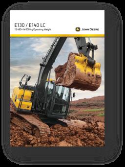 Catalog pic E130.png