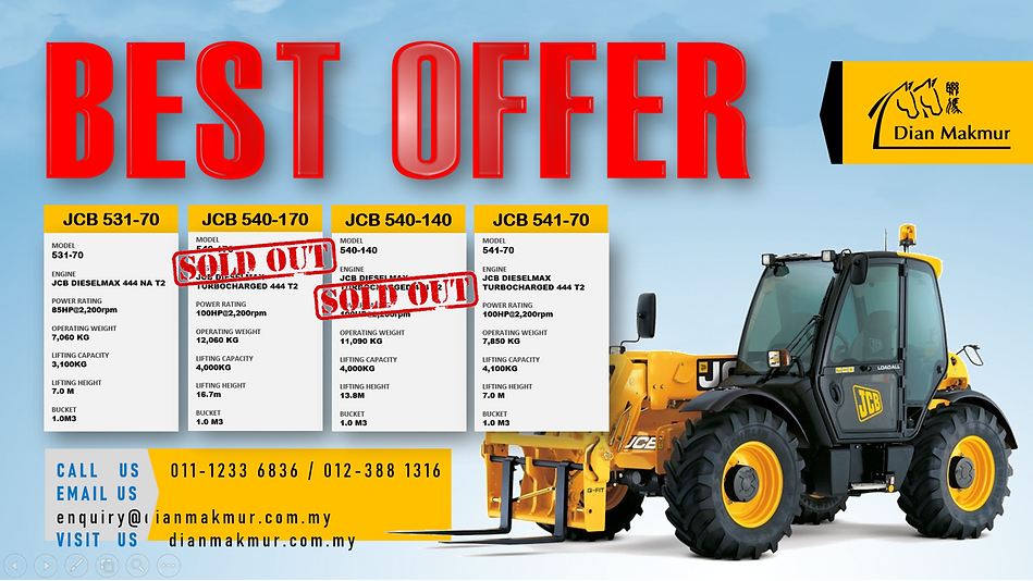 JCB telescopic Sold Out 2.png