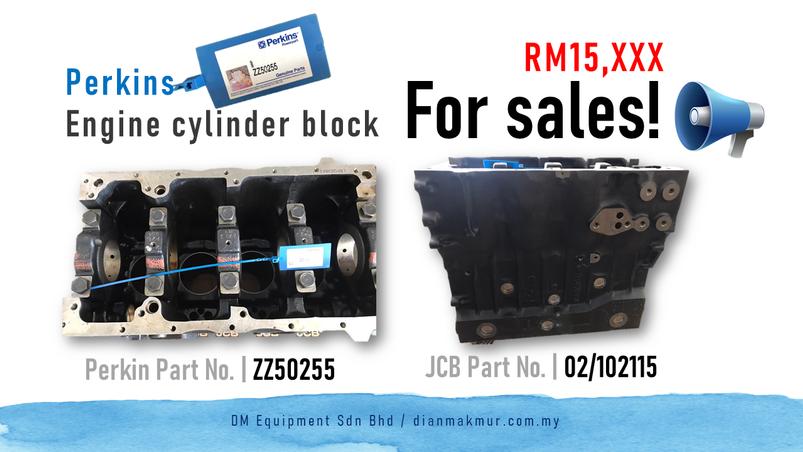 Perkins engine cylinder block.png